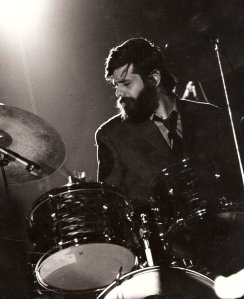 Eugen Gondi - Jazz Compas