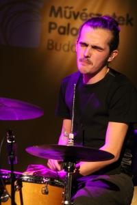 Radu Pieloiu - Jazz Compas