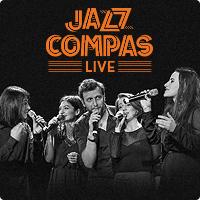 Jazz Compas Live